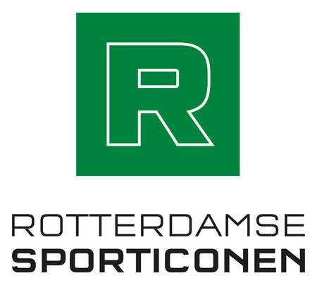 Rotterdamse Sporticoonen