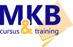 MKB Cursus en Training